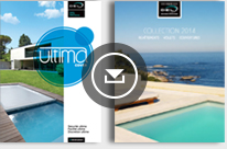 Ultima Cover automatic safecty cover